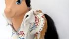 pequeno-ponei-vira-personagem-de-filmes_15