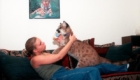 pets-exoticos-dentro-de-casa_11