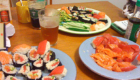 gatos-amam-comida-japonesa_2