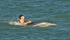 golfinhos-viram-atracao_4