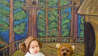 Jaana-Baker-cachorro-crianca-fotos-09