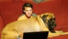 cachorro-no-colo