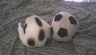 gatos-camuflagem-futebol